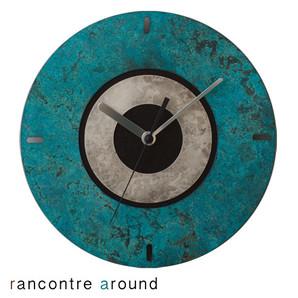 rancontre around/ランコントル アラウンド