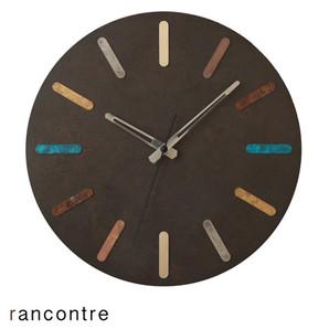 rancontre/ランコントル